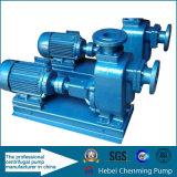 Zx Series Self Priming Marine Vertical Centrifugal Water Pump