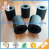 Custom Plastic Joint Fittings Round Bearing Bushing Sleeve for Roller
