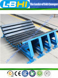 New Product High-Tech Conveyor Impact Bed (GHCC 200)
