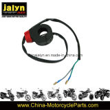 Motorcycle Spare Part Motorcycle Handle Switch for XLR 125 Xlx 350r