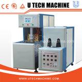 Best Semi-Automatic Streth Blow Moulding Machine