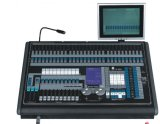 Pearl 2010 Computer Stage Lighting Controller/Console (PL-Pearl 2010)