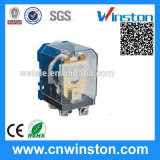 Jqx-58f High Power Relay with CE