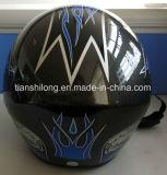 Best Price Motorcycle Helmet Half Face Motorbike Helmet