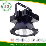 IP65 5 Years Waranty 100W Iidustrial LED Highbay Light