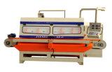 Automatic Line Polishing Machine with 4 Heads