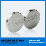 Big Cylinder Water Meter Magnet for Hot Sale