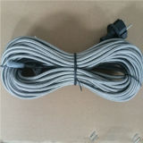 Factory Patented Silicone Soil Heating Cable (240V 100W)
