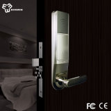 Best Factory Price for Electronic Hotel RFID Door Lock