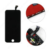 Hot Selling Mobile Phone LCD Touch Screen for iPhone 6 Replacement