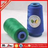 Over 15 Years Experience Hot Sale Sewing Thread for Jeans
