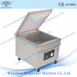 Dz Series High Performance Cheese Vacuum Sealer Packer