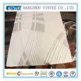 Cotton Seersucker Yarn Dyed Fabric