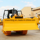 165HP to 320HP Tractor Bulldozer