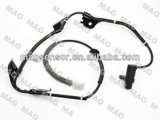 ISO/Ts16949 89545-42030 ABS Sensor for Toyota