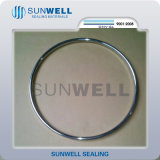 Oval Octagonal Ring Joint Gasket