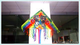 150cm Chinese Kites for Sale