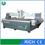 CNC Water Jet Marble Cutting Machine Marble Cutting Machine