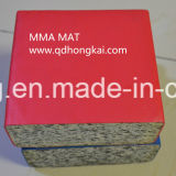 High Quality MMA Judo Tatami Grapping Mat
