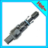 Auto Speed Sensor for Dacia Logan 8200547283