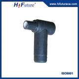 15kv European Tee Type Elbow Connector Made of EPDM