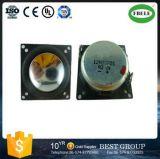 Fbs3214 4ohm 2W High Quanlity Mini Full Range Speaker Box Speaker (FBELE)