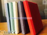 Fabric Sound Inslution Acoustic Panel Board (2.5SQFFSBE)