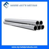 Titanium Tubes/ Pipes/ Rod Blank/Ground