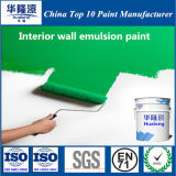 Hualong Interior Wall Emulsion Coatings
