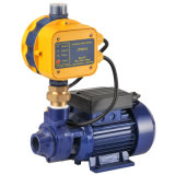 Peripheral Pump Atuo Jkm60-1 (QB60) with CE Approved