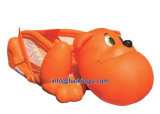 Entertainment Inflatable Boat for Water Sport (B046)