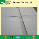Durable High Temperature Multipurpose Calcium Silicate Board