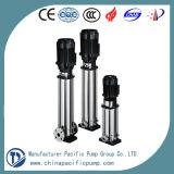 Vertical Multistage Inline Pump (CDL/CDLF)