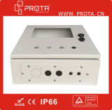 IP65 Metal Wall Mount Electrical Cabinet