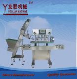 Beeline Type Capping Machine (GX200)