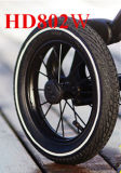 Reach Standards Baby Stroller/Pram/Buggys Tyre and Tube 12 1/2X 2 1/4