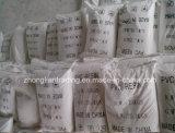 Suspension Grade PVC Resin Sg5 for Pipe