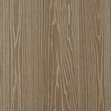 Ash Engineered Wood Flooring Embossed