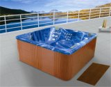 Garden Hydrotherapy Hot Tub SPA (M-3314)