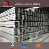 Carbon Structural Steel I Beam