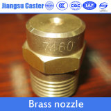 Wholesale High Quality Stainless Steel Water Spray Nozzles