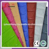 Sanhong 3D PE Foam Brick Wallpaper Pliable Bricks Foam Wall Stickers