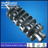 Engine Parts of Crankshaft for Nissan Td25/Td27
