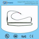 220V Tubular Heater Electric Tubular Heater