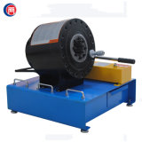 Mini Manual Portable Machine Crimp High Pressure Hoses