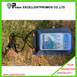 Promotional PVC Waterproof Bag for iPad (EP-PB55516B)