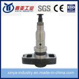 Diesel Engine Sparts MW Type Fuel Injection Pump-Element/Plunger (1415 043/1418 415 043)