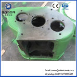 Custom OEM Lost Foam Casting for Agricultural Tractor