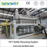 Plastic Dryer (TS-700)