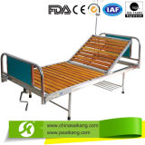 Supplied by Manufacture 2 Function Manual Bed